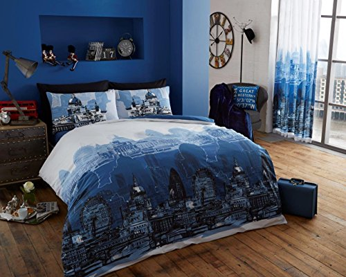 think-louder-luxury-complete-set-bedding-duvet-quilt-cover-set-single-double-king-size-london-blue-k