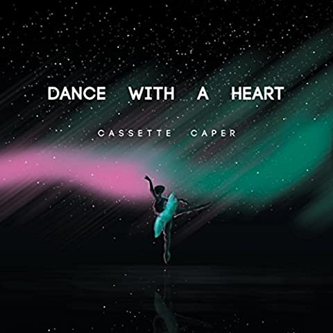 Dance with a Heart