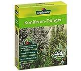 Dehner Koniferen-Dünger, 2 kg