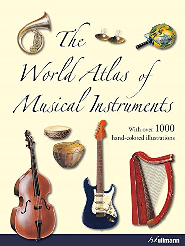 the-world-atlas-of-musical-instruments-from-all-eras-and-regions-of-the-world