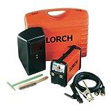 Lorch-Handy TIG 160Kontrolle pro-lift MONOF