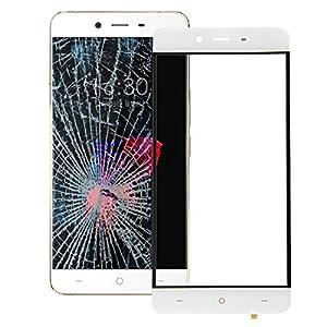 Handy-Ersatzteile , IPartsBuy OnePlus X Touchscreen-Digitalisierer-Zusammenstellung