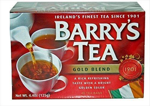 barrys-tea-irish-gold-blend-40-bg-by-barry-s-tea