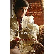 Pride and Prejudice: Hidden Lusts (English Edition)