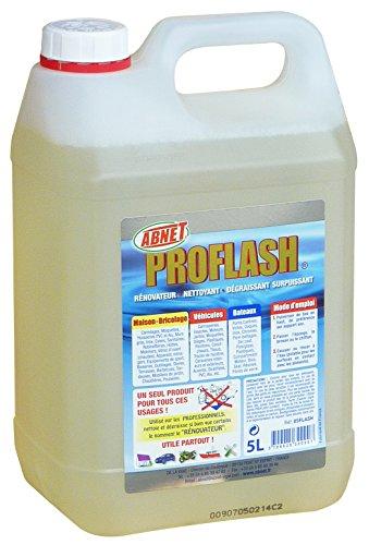 ab-net-260015-proflash-bidon-de-detergent-multiusages-pour-nettoyant-degraissant-5-l