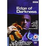 Edge Of Darkness - Part 1 + 2