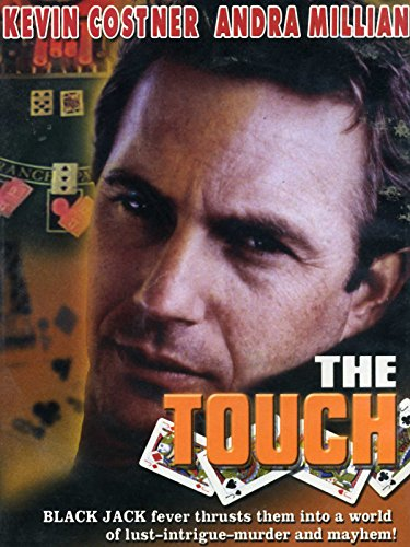 the-touch
