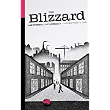 The Blizzard - The Football Quarterly: Issue Twenty One