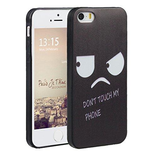 iphone-5s-cover-suave-asnlove-custodia-tpu-gel-silicone-protettivo-skin-custodia-protettiva-shell-ca