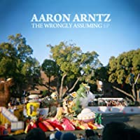 The Wrongly Assuming EP