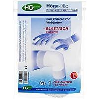 Höga Fix Netzschlauchverb.Gr.1 1 m, 1 St preisvergleich bei billige-tabletten.eu