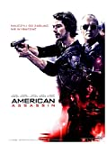 American Assassin [DVD] (IMPORT) (Pas de version fran231;aise)