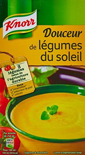 knorr-douceur-de-legumes-du-soleil