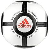 adidas Herren Ace Glider II Fußball, White/Black/Solred, 4
