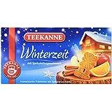 Teekanne Winterzeit, 60 g