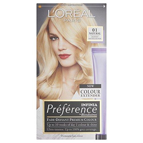 preference-les-blondissimes-01-lightest-natural-blonde-hair-dye