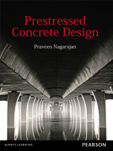 Prestressed Concrete Ebook