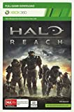 Halo Reach Xbox 360 -Full Game Download ...