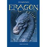 Eragon - Tome 1 : Heritage