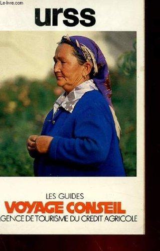 urss-les-guides-voyage-conseil-lagence-de-tourisme-du-credit-agricole
