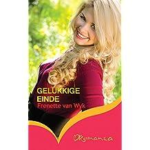 Gelukkige einde (Afrikaans Edition)