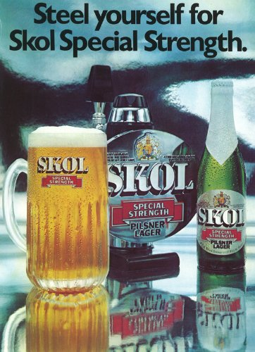skol-lager-art-print-by-vmc