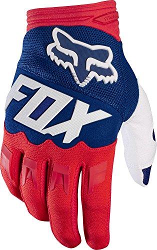 guanti-mx-fox-2017-dirtpaw-race-rosso-bianco-l-rosso