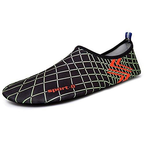 Unissex Água Praia Surf Sapatos De Negras Banho Sapatos Do De Crianças Sapatos De Para Dorkasde Sapatos Aqua Aqua Homens De Sapatos Flutuantes Sapatos Senhoras Respirável Sapatos dAxn6w