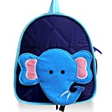 My Best Friend Backpack - Toddler