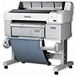 Epson SC-T3200 - imprimantes grand format (2880 x 1440 DPI, Cyan, Magenta, Noir mat, Photo cyan, Jaune, A1 (594 x 841 mm), 0.08 - 1.5, Jet d'encre, A1, A2, A3, A4)