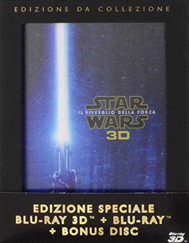 star-wars-il-risveglio-della-forza-3d-3-blu-ray