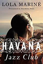 Havana Jazz Club by Lola Marin?? (2015-08-25)