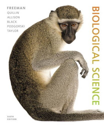 Biological Science 4th Edition Pdf