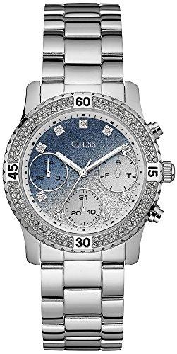 Guess Confetti orologi donna W0774L6