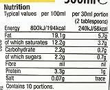 Morrisons Single Cream For Farmers, 300 ml