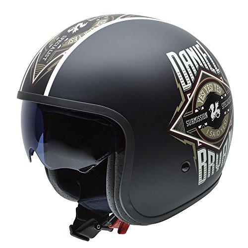 nzi-rolling-casque-de-moto-decoration-de-daniel-bryan-58-59