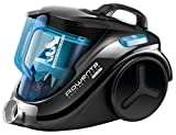 Rowenta RO3731EA Aspirateur Traineau Sans Sac Compact Power Cyclonic...