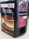 ATLANTIS Cafe Plus 3 5 Litre Coffee Maker (Black)