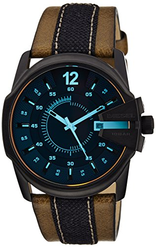 51Q1vy%2BbKqL - Diesel DZ1600 Chronograph Mens watch