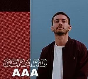 AAA (Limitierte Backstage Box)