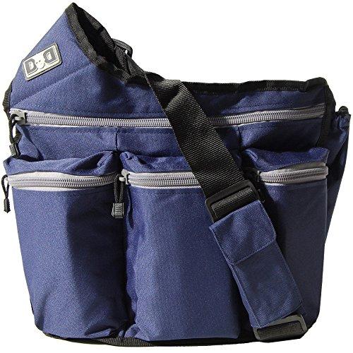 diaper-dude-dd-500-diaper-bag-dunkelblau