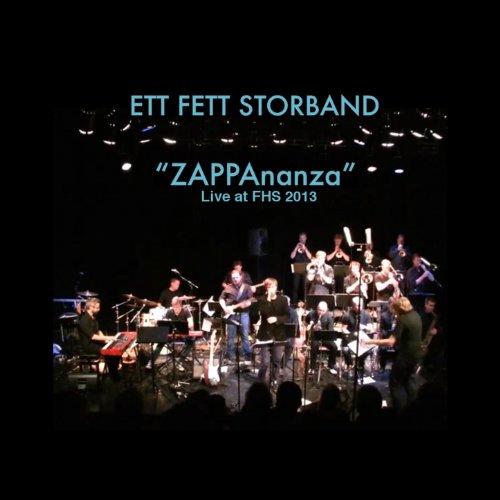 zappananza-live-at-fhs-2013