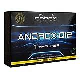 NANOX ANDROX-Q12 90 CPS immagine