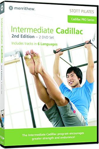 stott-pilates-intermediate-cadillac-2nd-edition-reino-unido-dvd