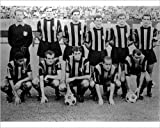 Photographic Print of Italian Soccer - Serie A - Inter Milan v Varese