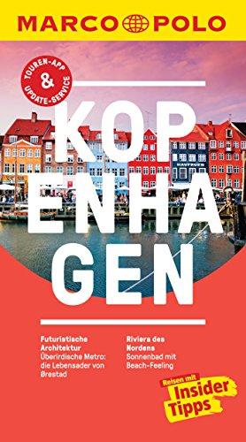 marco-polo-reisefuhrer-kopenhagen-reisen-mit-insider-tipps-und-kartendownloads-marco-polo-reisefuhre