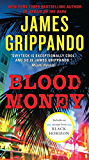 Blood Money (Jack Swyteck)