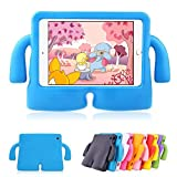Best Blue Sky Movies For Toddlers - Mini iPad 1 2 3 4 Cases MUZE Review