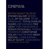 Cinema 16 - British Short Films