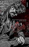 Beautiful Liar par C
